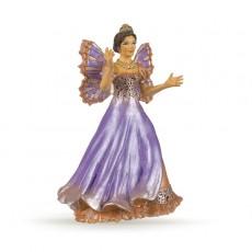Figurine Reine des elfes - Papo