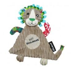 Baby Déglingos - Jélékros le lion - Les Déglingos