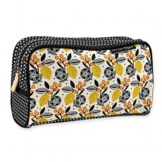 Trousse de toilette - Citrons - Mr & Mrs Clynk