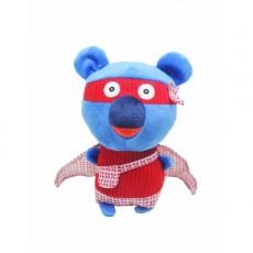 Super Zero Zola le koala - Les Super Zeroes
