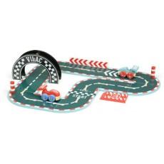 Petit circuit Vilavity - Vilac