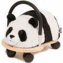 Porteur Panda (Petit modèle) Wheely Bug