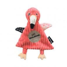 Baby Déglingos - Flamingos le flamant rose - Les Déglingos