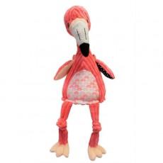 Déglingos Original - Flamingos le flamant rose - Les Déglingos