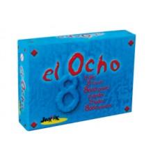 El Ocho - Jeux FK