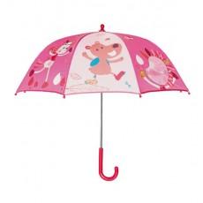 Louise parapluie - Lilliputiens