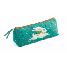 Trousse Lucille - Lovely Paper by Djeco