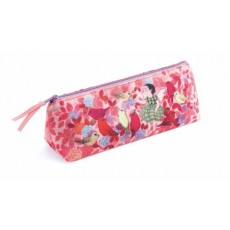 Trousse Elodie - Lovely Paper by Djeco