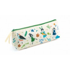 Trousse Chichi - Lovely Paper by Djeco