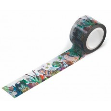 Masking Tape Martyna - Lovely Paper by Djeco