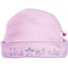 Bonnet Une étoile est née - BB&Co