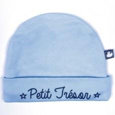 Bonnet Petit trésor - BB&Co