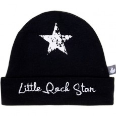 Bonnet Little Rock Star - BB&Co
