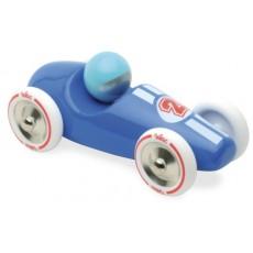 Course GM bleue - Vilac