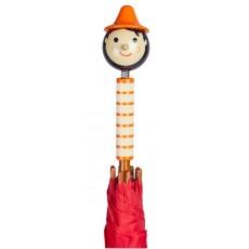 Parapluie Pinocchio Shinzi Katoh - Vilac