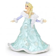 Figurine Reine des glaces - Papo