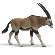 Figurine Antilope Oryx - Papo