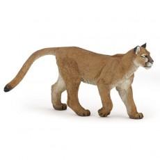 Figurine Puma - Papo