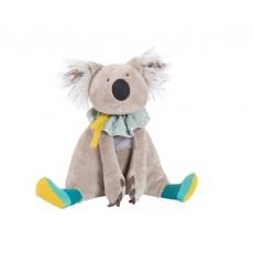 Peluche Koala Gabin - Roty Moulin Bazar - Moulin Roty